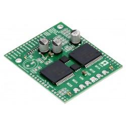 Driver Dual VNH5019 para Arduino de Pololu