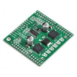 Driver Dual MC33926 para Arduino de Pololu
