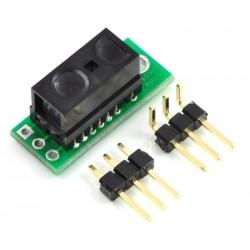 Modulo sensor distancia GP2Y0D810 de Pololu