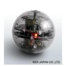 RCJ05 pelota oficial de Soccer para la RoboCupJunior