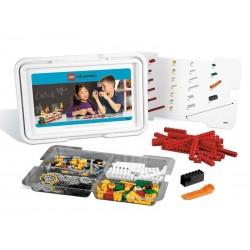 LEGO Educación - Máquinas simples