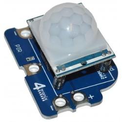 Crumb - Sensor PIR