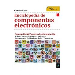 Make: Electrónica