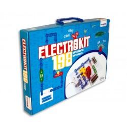 Electrokit 198