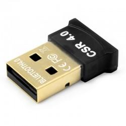 Adaptadro Bluetooth 4.0 para PC