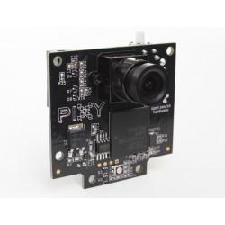 Pixy CMUcam5 - Sensor de imagen