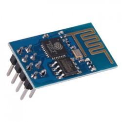 Módulo WiFi ESP2866 ESP01...