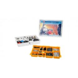 LEGO Education NXT, set básico
