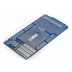 Arduino Mega Proto Shield Rev. 3
