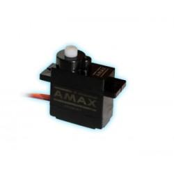 Micro Servo Analógico tipo SG90