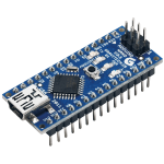 Compatible Arduino