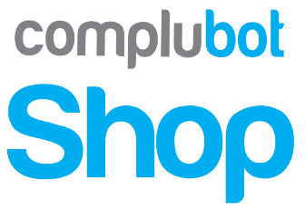 complubot_shop_small