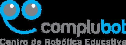 logo_complubot