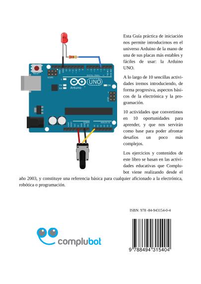 muestra_empezando_arduino_uno_05