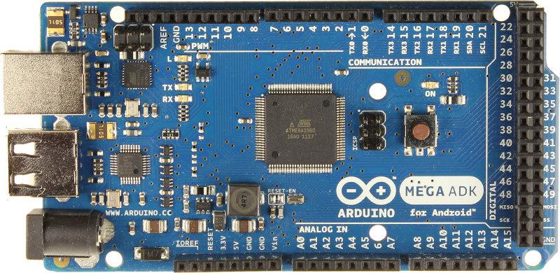 ArduinoADK_R3_Front