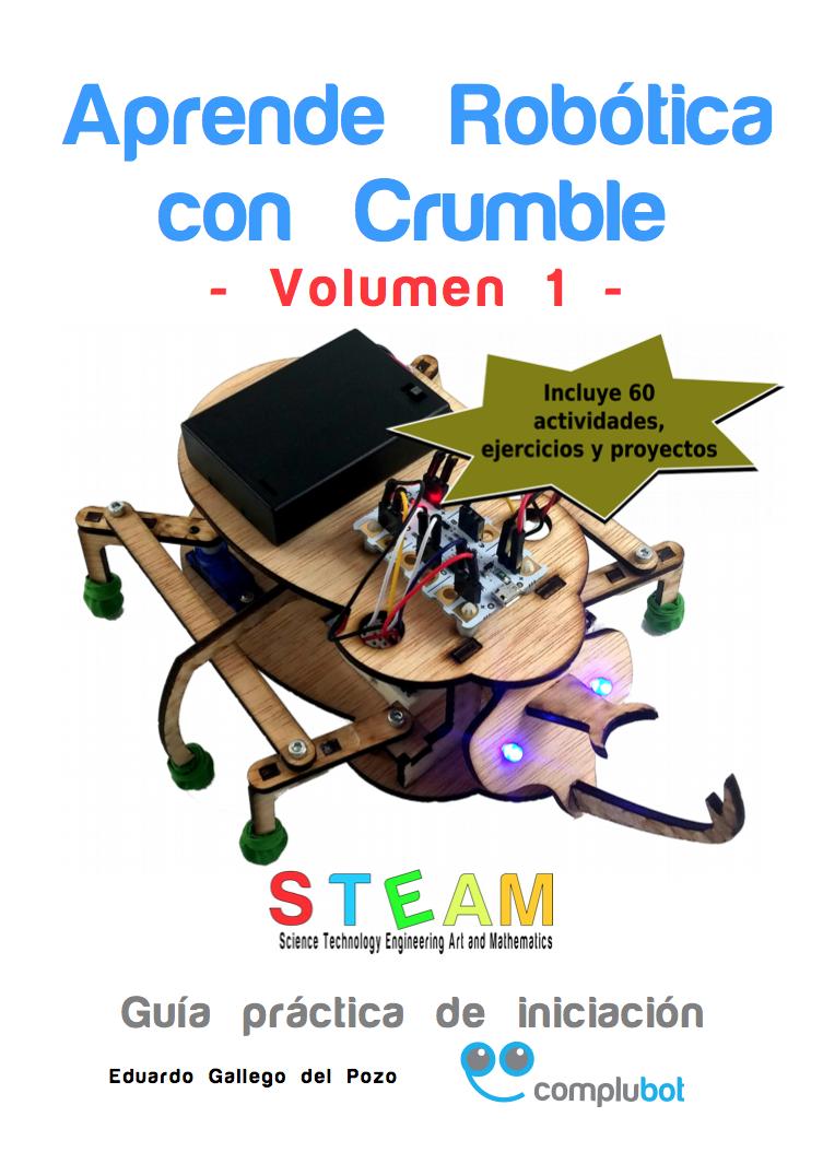 Aprende_Robotica_Crumble_Vol1_Mini_01