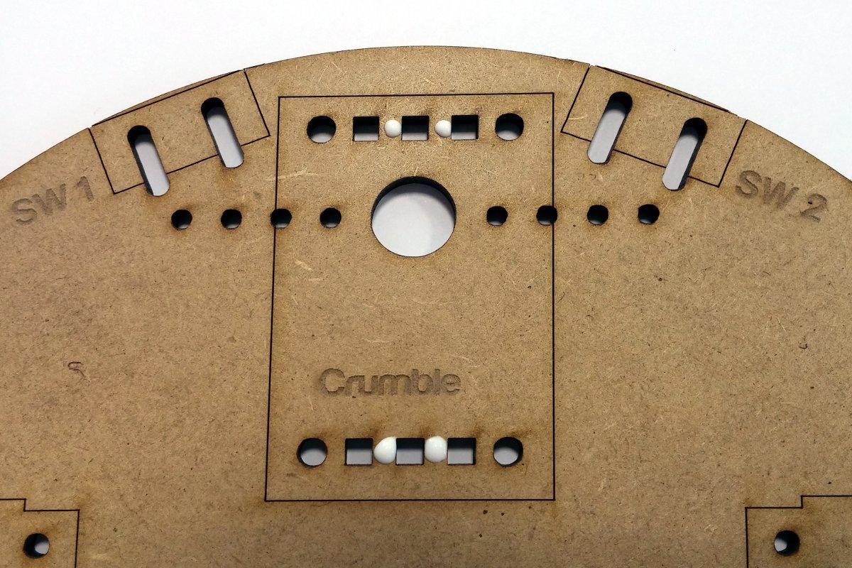 Montaje_Crumble_Robot_Uno_Plus_06