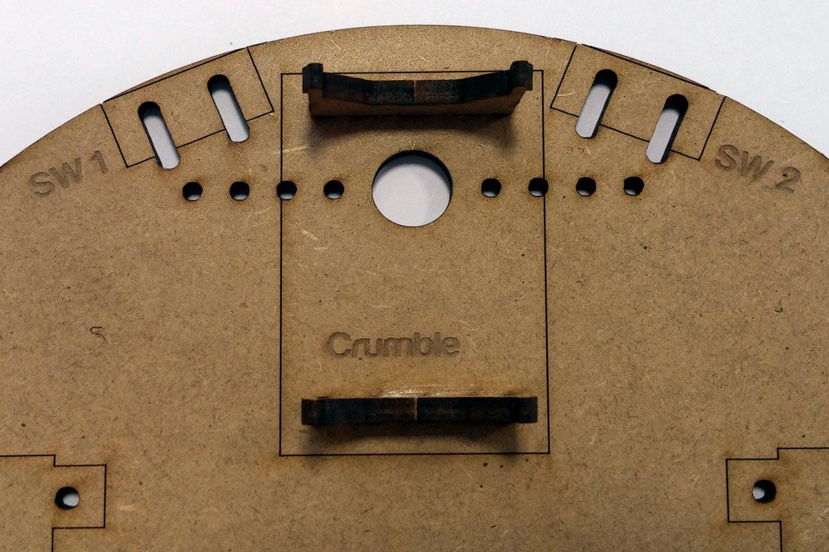 Montaje_Crumble_Robot_Uno_Plus_07