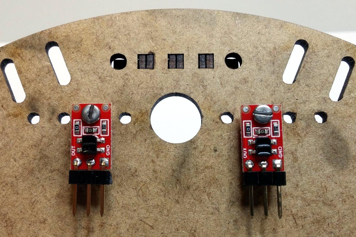 Montaje_Crumble_Robot_Uno_Plus_14
