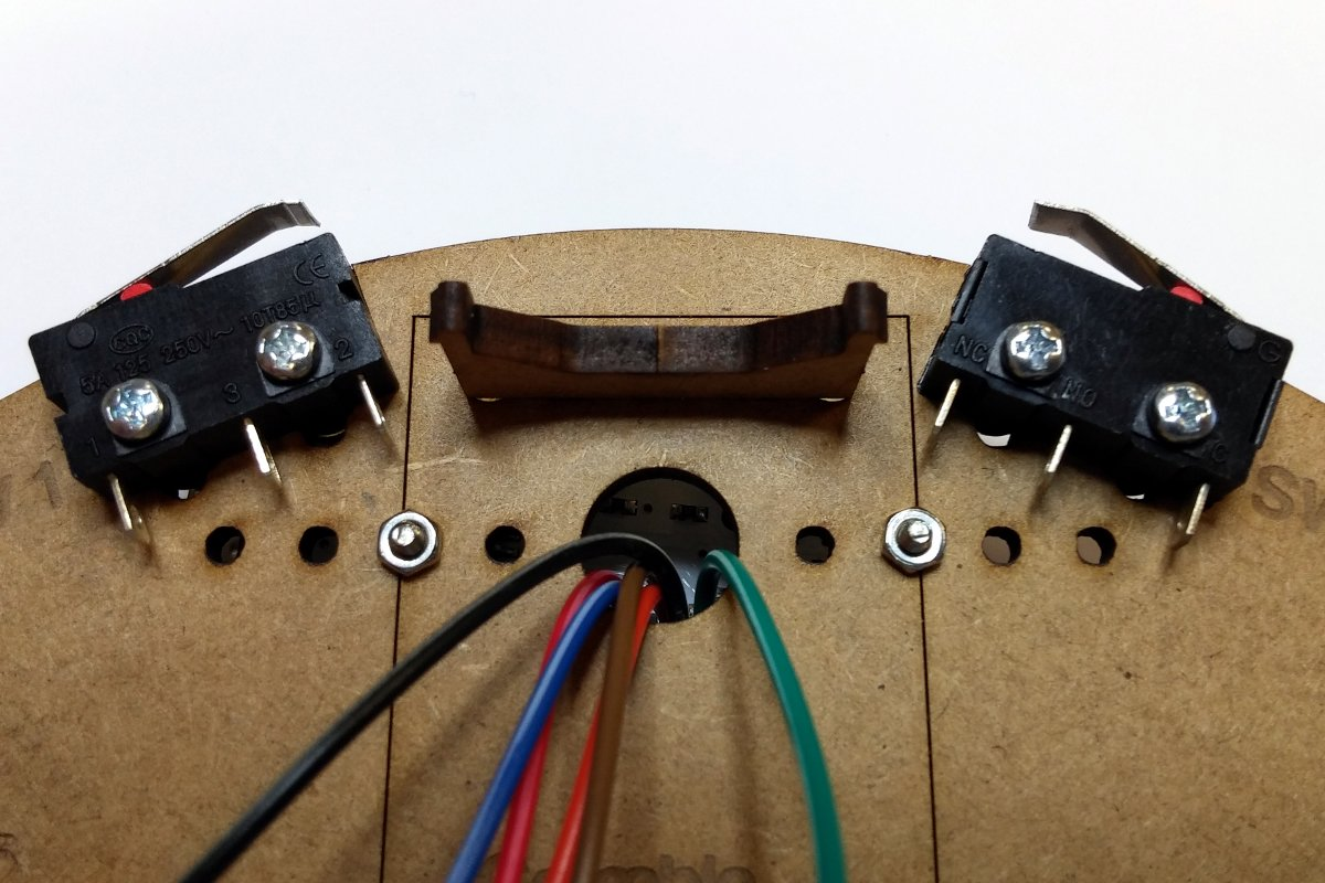Montaje_Crumble_Robot_Uno_Plus_19