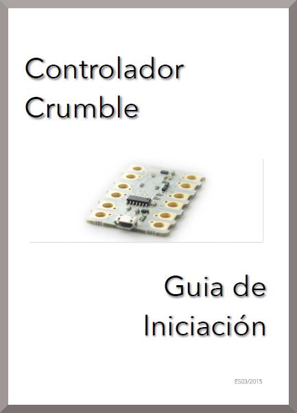 Portada_Crumble_Guide
