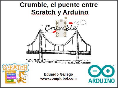 portada_Crumble_Puente_Scratch_Arduino