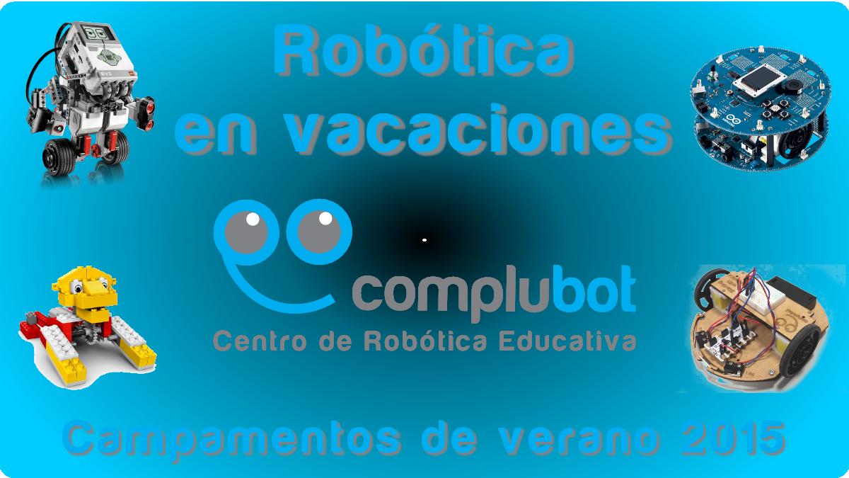Cartel_Robotica_Vacaciones_2015_01