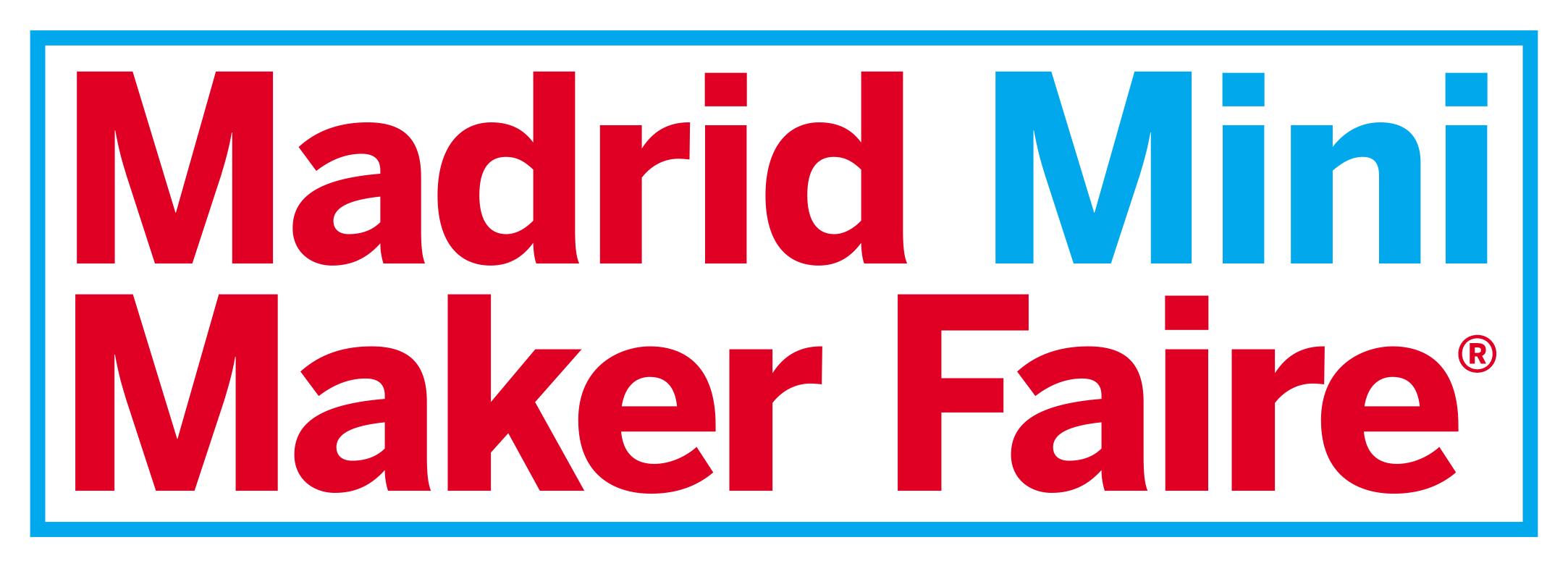 Madrid_MMF_logo