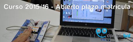 slide_curso_anual_02