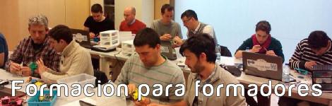 slide_formacion_formadores