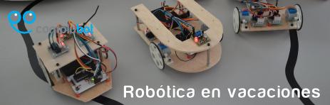 slide_robotica_vacaciones_02