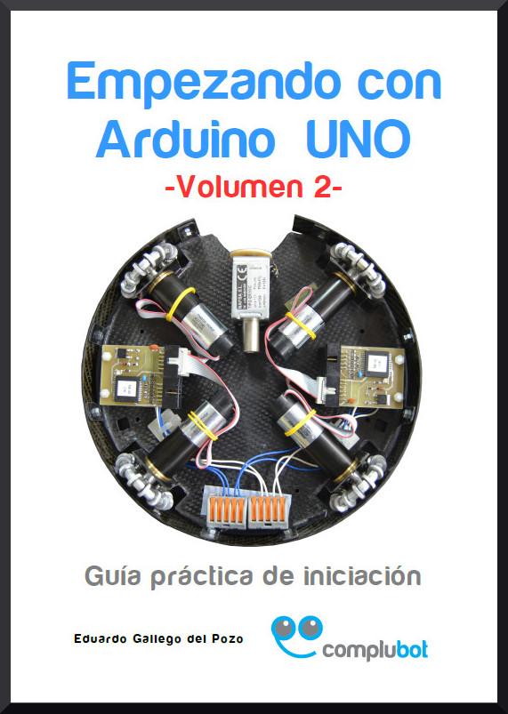 Portada_empezando_Arduino_UNO_Vol_2