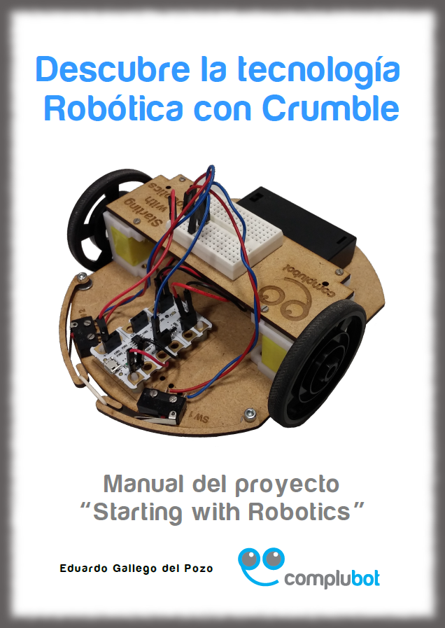 portada_tecnología_robotica_crumble