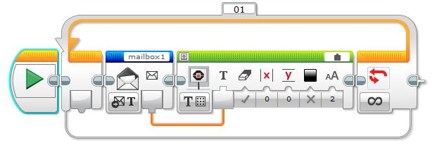 ev3mailbox