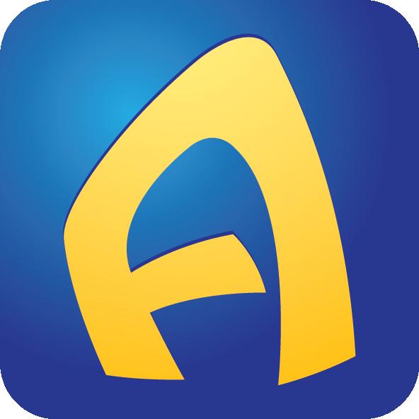 ArduLab_ico