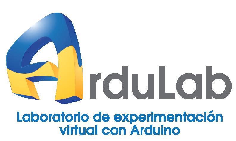 ArduLab_logo