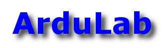 logo_ardulab_01