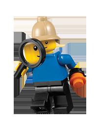 45110_StoryStarter_Minifig_Explorer