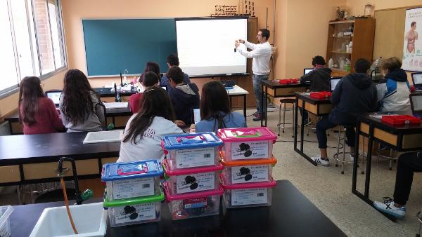 Escuelas_Pias_003