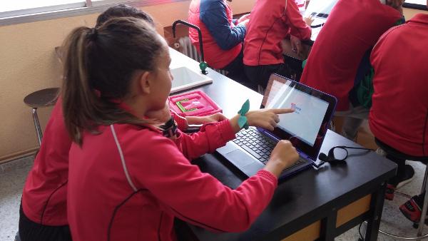 Escuelas_Pias_011