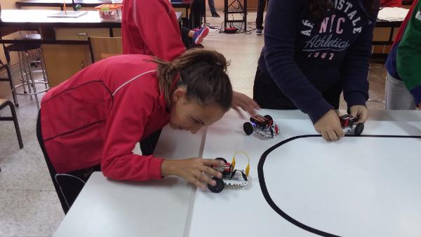 Escuelas_Pias_012