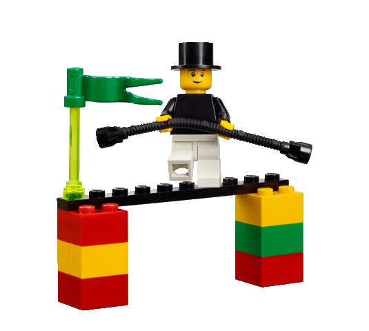 buildtoexpress-model-a-45110