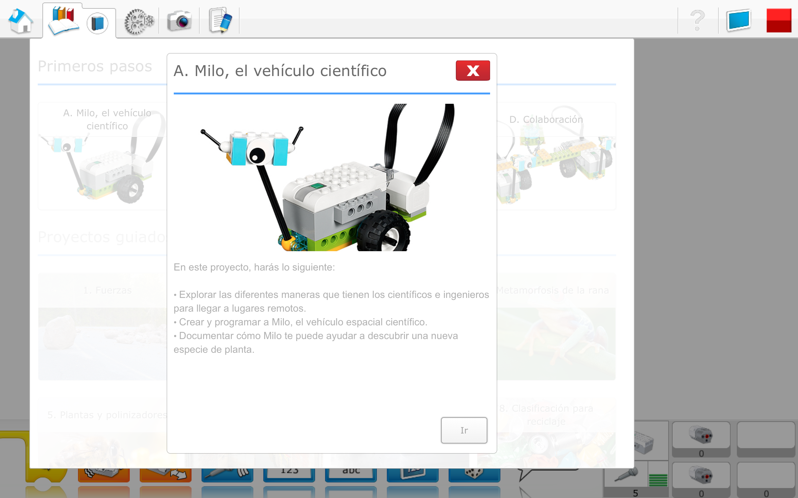 captura_wedo_03