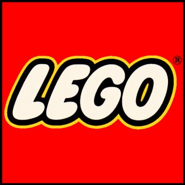 lego-logo-png