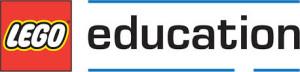 lego_education