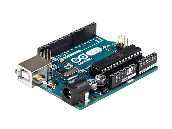 ArduinoUno-tri-org