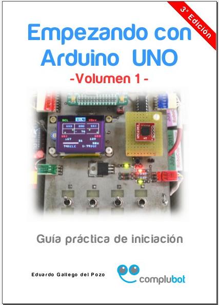 arduinoUNOvol1