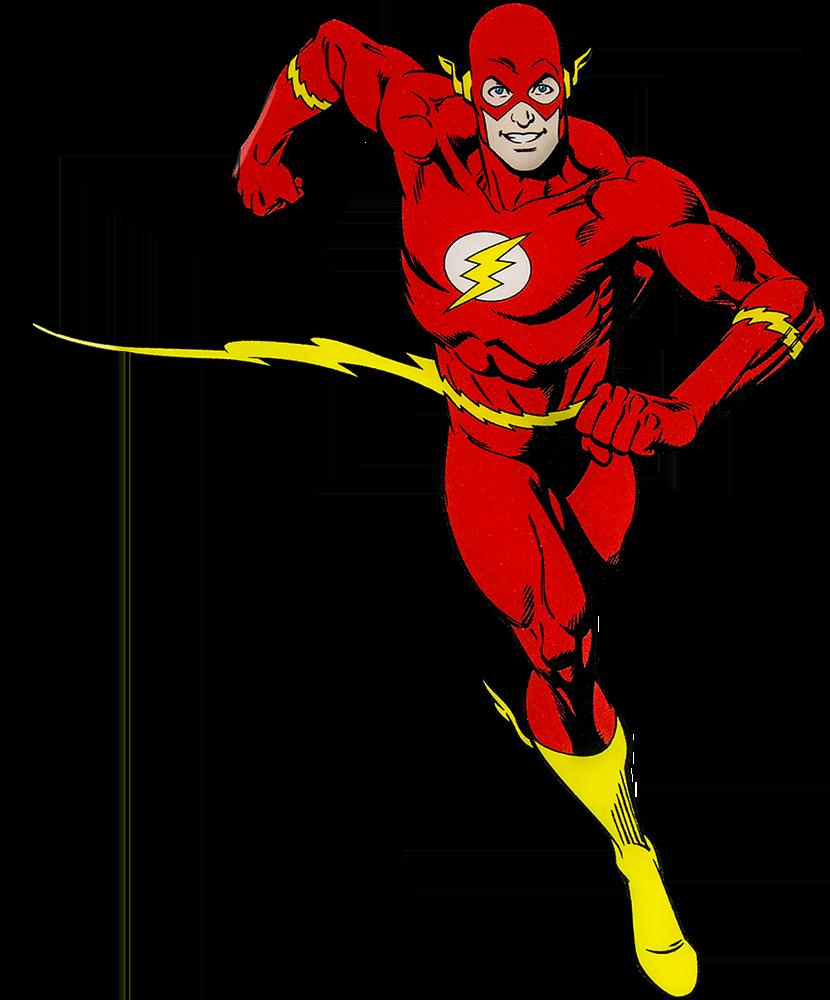 emblems-flash-lensed-character