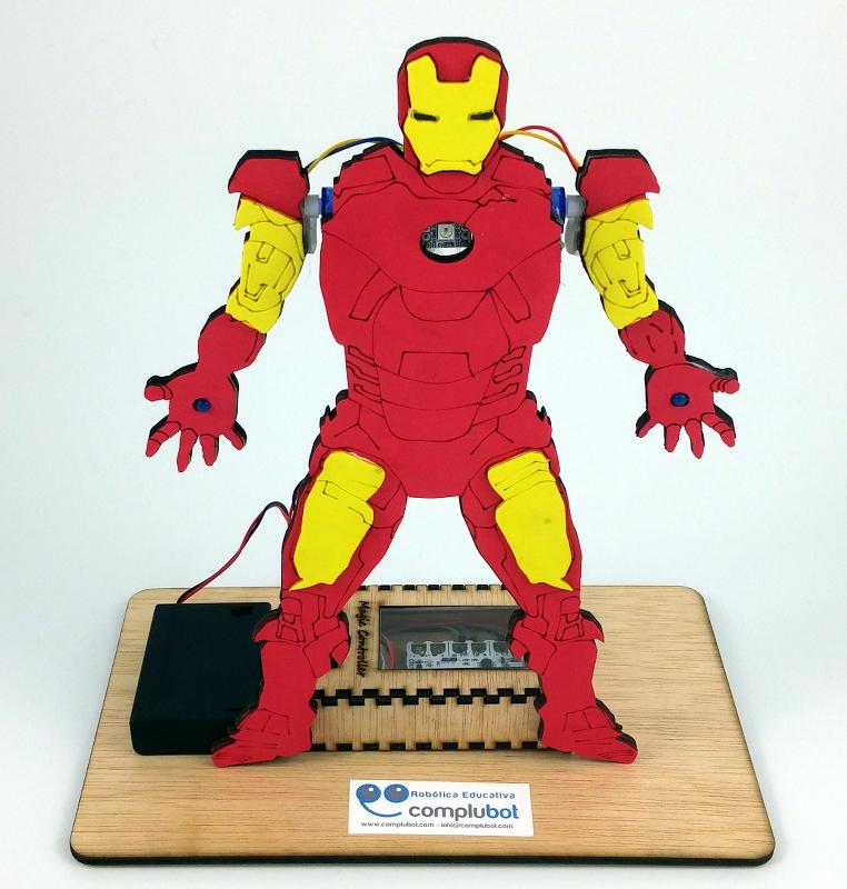 Iron_man_01_800