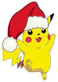 pikachu_navidad